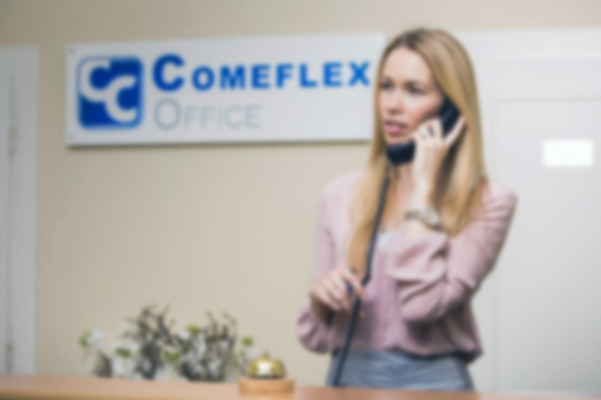 Telefonní služby